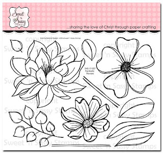 http://www.sweetnsassystamps.com/fantastic-flowers-clear-stamp-set/