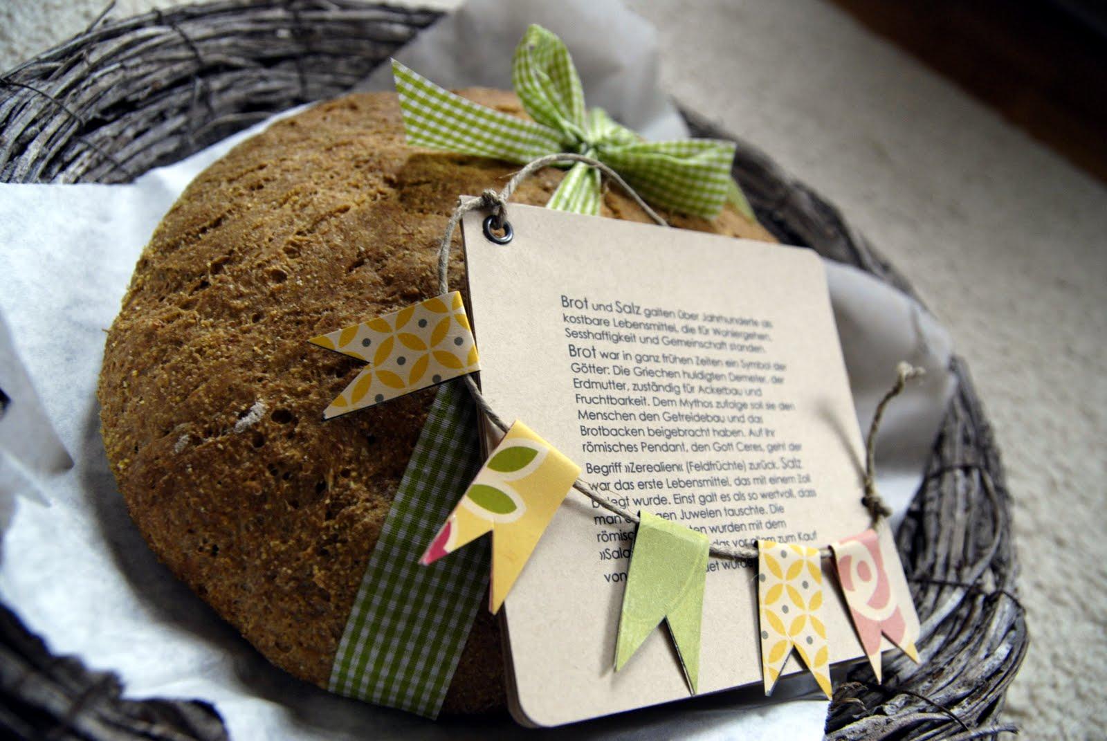geschenk zum einzug naturdekoherz haus gemacht geschenk zum einzug diy geschenk zum einzug. Black Bedroom Furniture Sets. Home Design Ideas