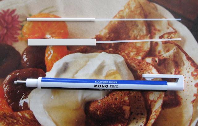 tombow mono zero eraser refills