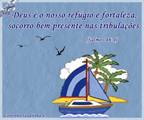Mensagem De Feliz Ano Novo Para Tio Que Deus Abençoe Toda: Cantinho Sandrinha S. S.: Mensagens Para Refletir