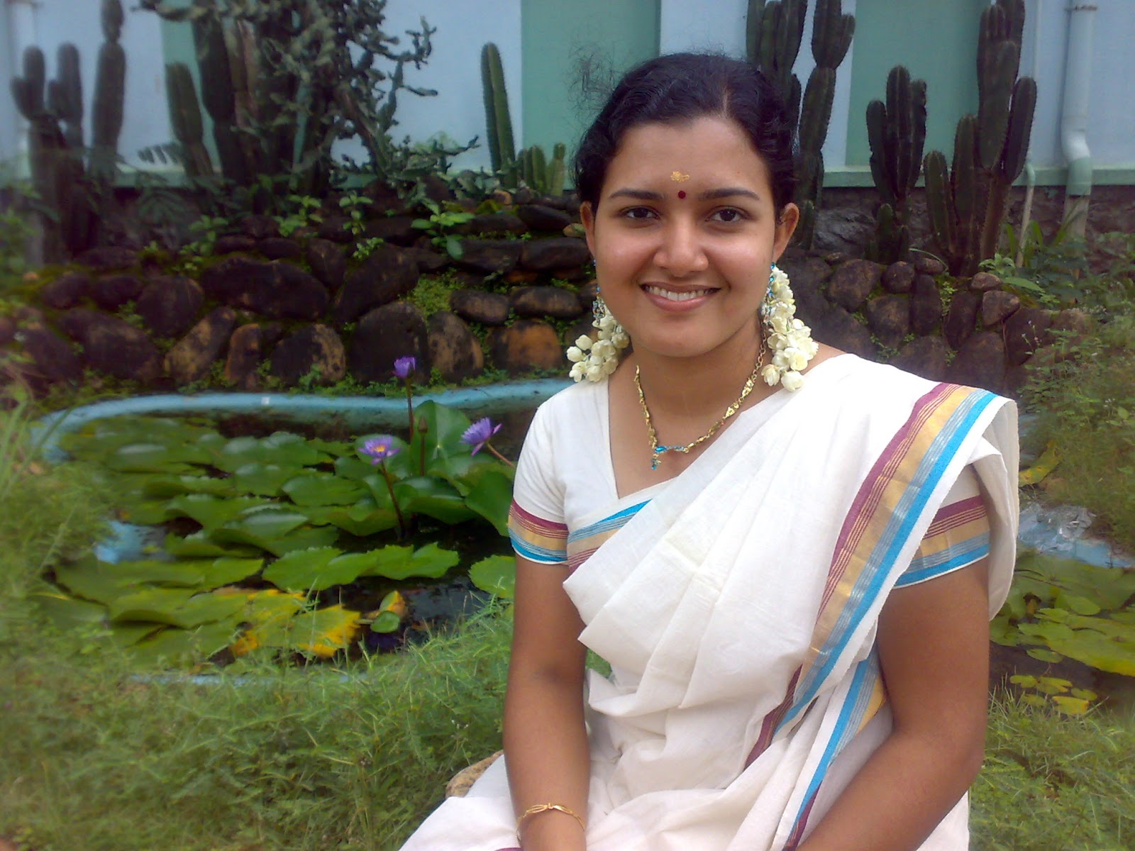 Andhra Telugu Women And Girls Numbers New India Aunty-2950