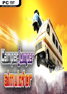 Download Camper Jumper Simulator PC Game
