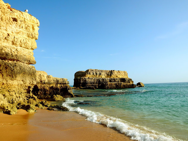 el algarve fotos