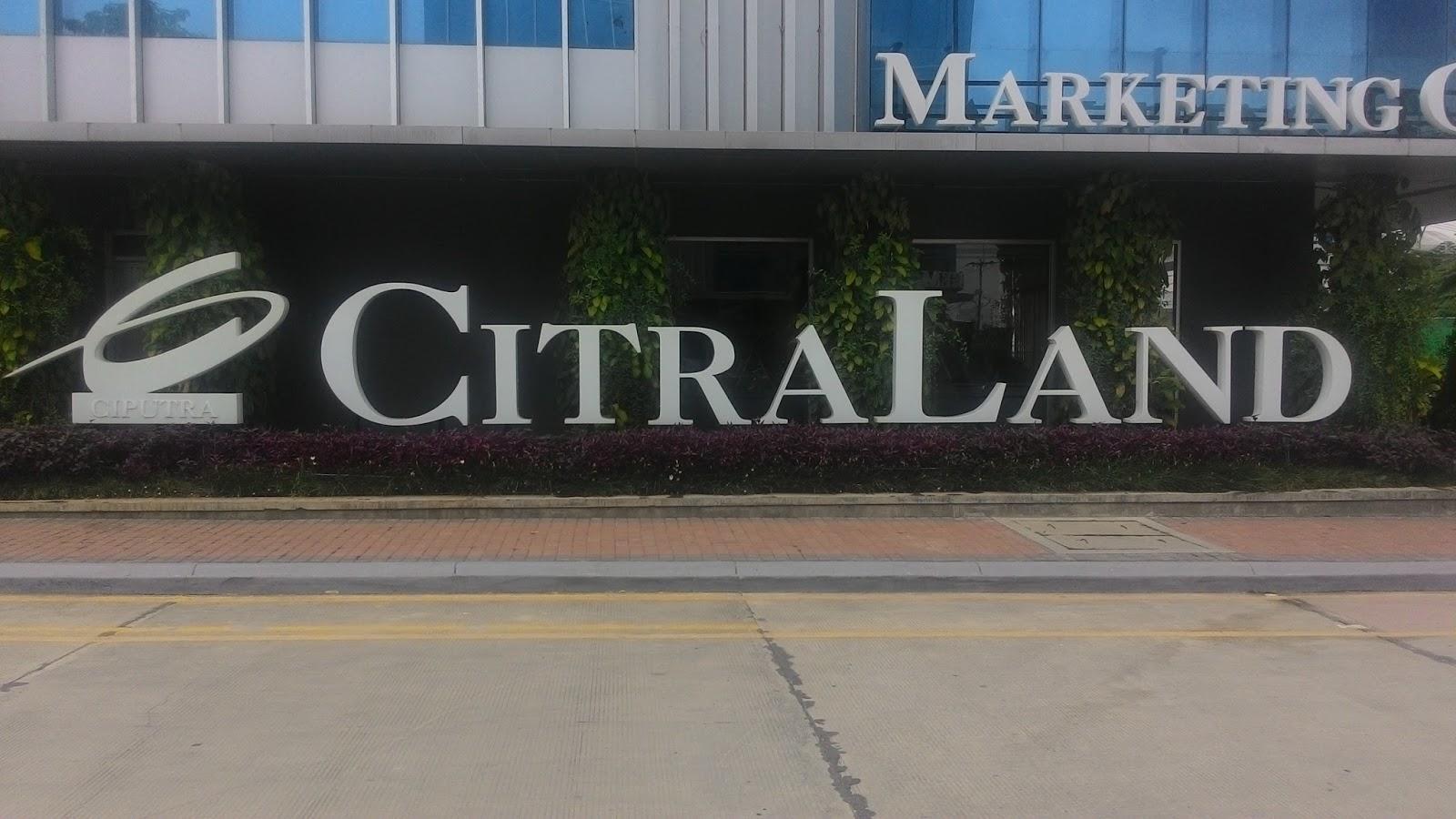 Loker Staff Akunting Pajak Di Citraland Cirebon Info Loker