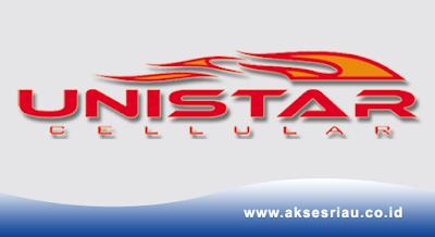 Lowongan PT. Unistar Cellular Pekanbaru Desember 2017