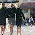 Swedish school told to scrap compulsory uniform