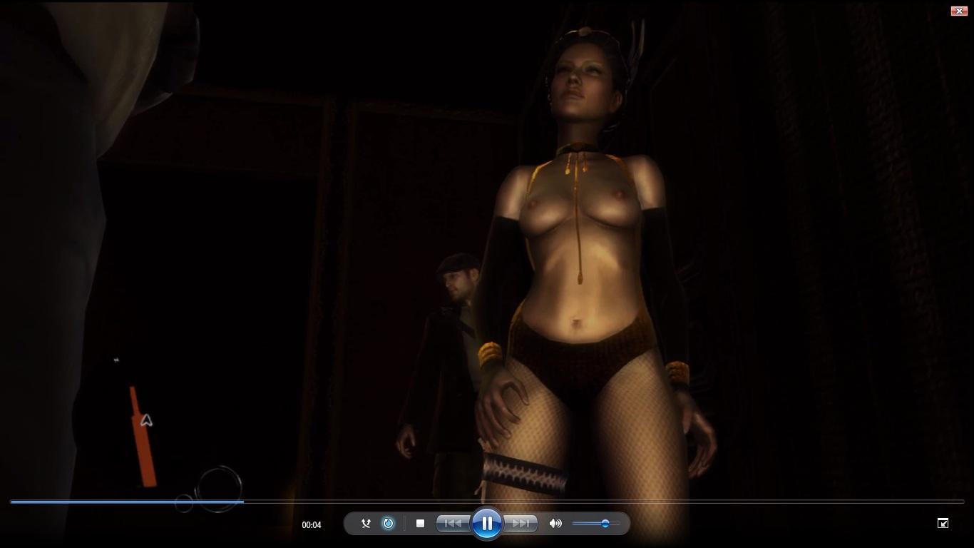 Kim and ray jay porn