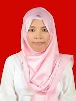 2. Fira Arifiyanti