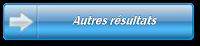 http://blogdesergio63.blogspot.fr/p/blog-page_9.html