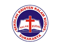 Lowongan Kerja Asisten Maintanance Gedung di Gereja Kristen Kalam Kudus - Surakarta