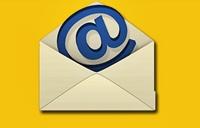 Shout Me Loud Email Subscription Widget