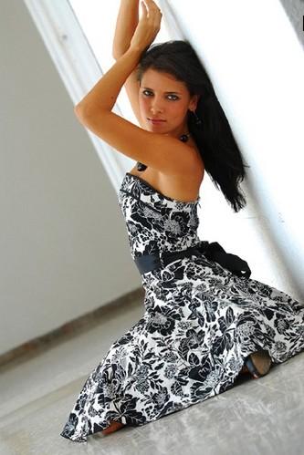Mujeres hermosas las mas hermosas de las redes sociales - 5 5