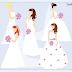 Acessórios para Noivas: Tiaras de Testa