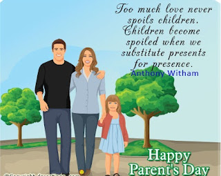 parents-day-special-image
