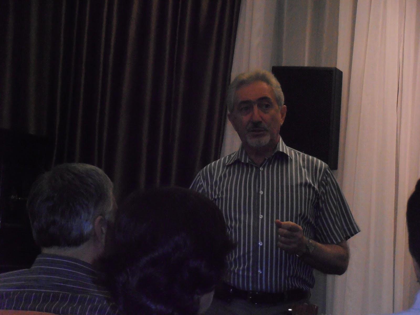 презентации к юбилею творческой деятельности