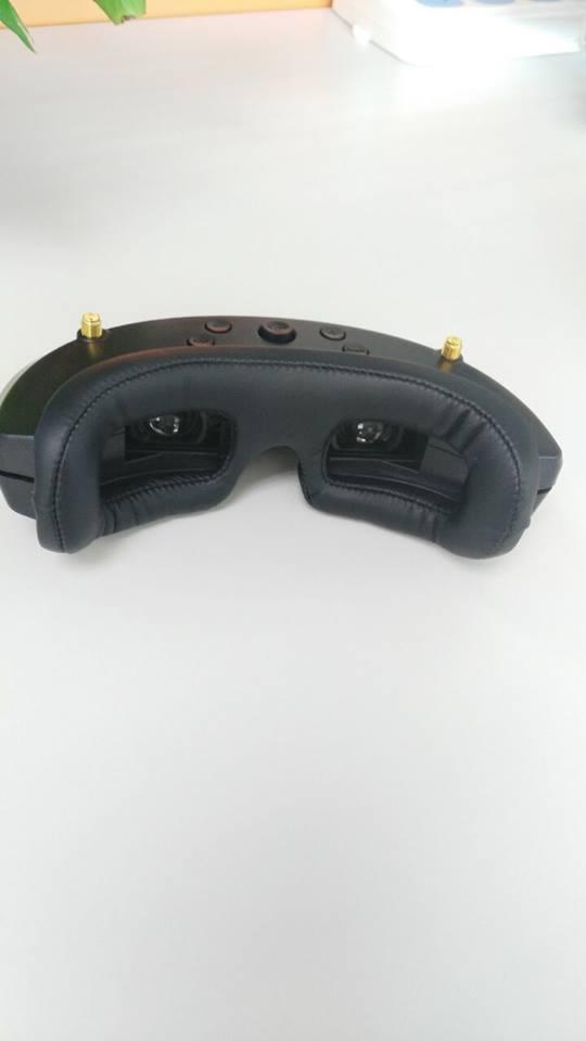 drone dji phantom 2  | 393 x 440
