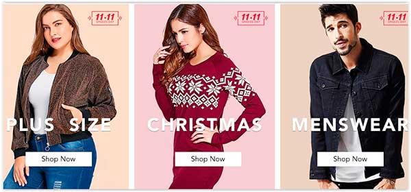 490b127a 10 Hjemmeside til køb af tøj fra Kina Online - Kina Blog - Kinesiske ...