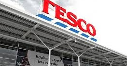 weaknesses of tesco plc Value chain has been implied as a strategic evaluation tool used for distinguishing the strengths and weaknesses in value tesco plc, fame international.