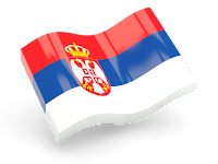 pemain chelsea asal serbia