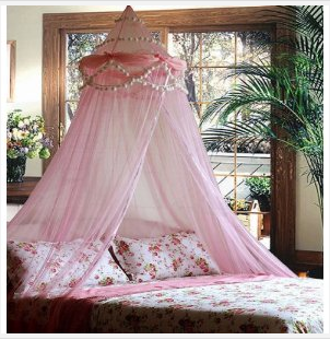 canopy Fabulous Forts 9