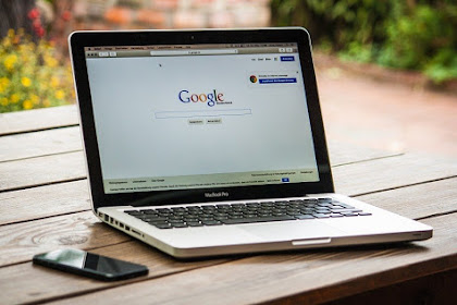 Google Akan Menonaktifkan Fitur Akun Google+ Pada April 2019