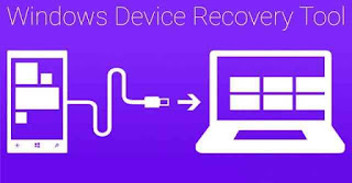 Windows-Device-Recovery-Tool-Free-Download-For-Windows