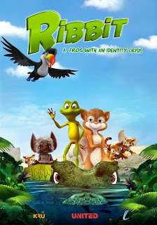 Watch Ribbit (2014) Online For Free Full Movie English Stream