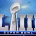 Cinelive e ESPN levam Super Bowl LIII a mais de 100 salas de cinema por todo país