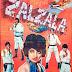 Zalzala (1987)