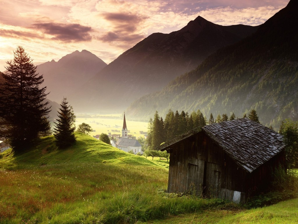 Wallpaper Collections Best Nature Wallpapers Collection Ever