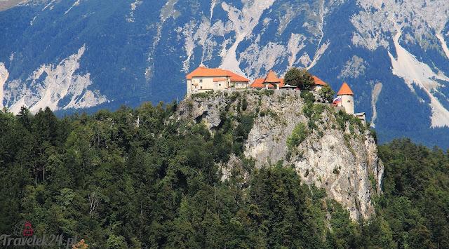 Bledzki zamek