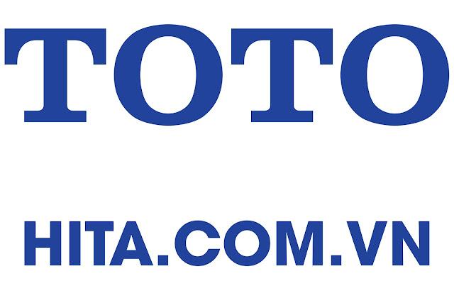 Địa chỉ đại lý bán thiết bị vệ sinh TOTO tại quận Bình Thạnh
