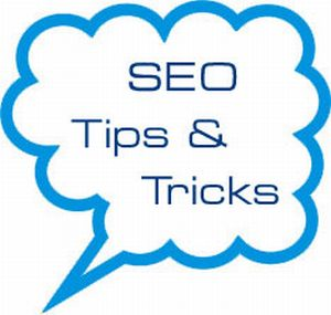 Tips for Image Optimization in SEO