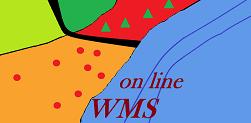 http://wmsviewer-rodis.rhcloud.com/