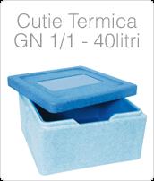 http://www.amenajarihoreca.ro/2012/06/cutie-termica-thermo-kuli-pret.html