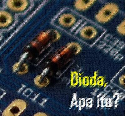jenis dioda yang sanggup ditemukan dipasaran Gobekasi:  Pengertian Dioda, Fungsi, Jenis-Jenis & Prinsip Cara Kerja Dioda