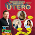 Monólogos desde el Útero, Arequipa, Teatro - 30, 31 y 01 de abril