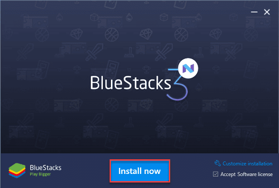 bluestacks-kaise-use-kare