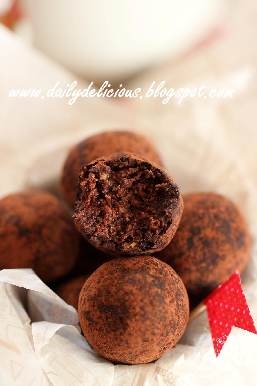 Easy Quick Chocolate Fudge Cake Recipe