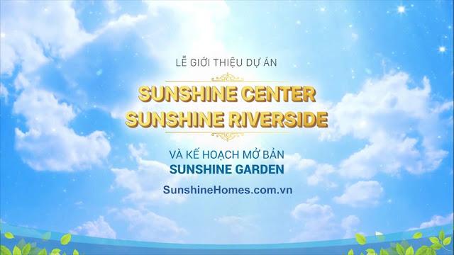 thi-truong-nha-dat-gioi-thieu-sunshine-group-1