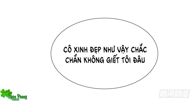 Yêu Phu! Xin Ngươi Hưu Ta Đi Mà! Chap 61 - Trang 50
