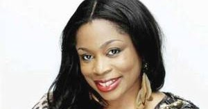 Sinach – Great Are You Lord (Audio Download) | #BelieversCompanion