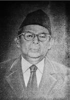 Abdoel Kahar Moezakir