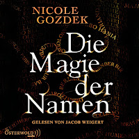 http://www.amazon.de/Die-Magie-Namen-2-CDs/dp/3869523093/ref=sr_1_1_twi_aud_4?ie=UTF8&qid=1457193818&sr=8-1&keywords=die+magie+der+namen
