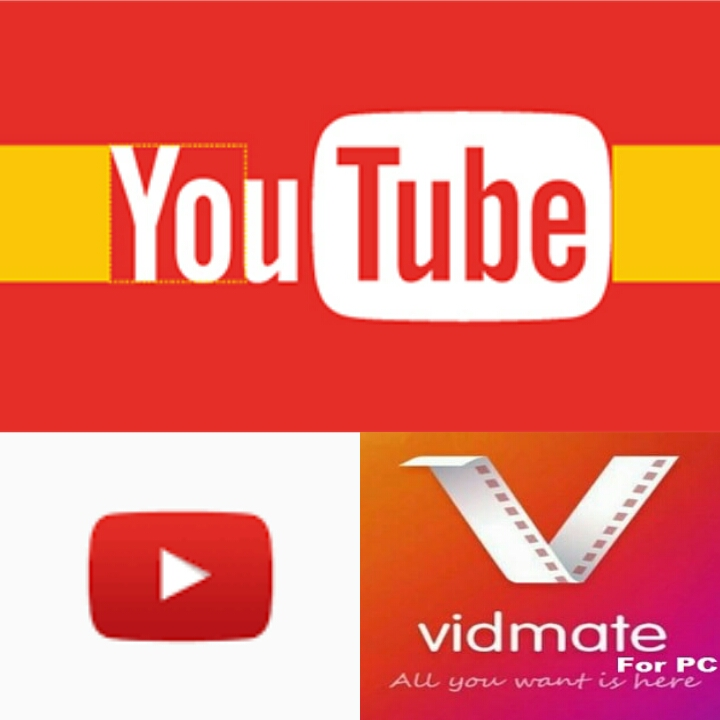How to download youtube videos and hd videos using vidmate app how to download youtube videos and hd videos using vidmate app ccuart Image collections