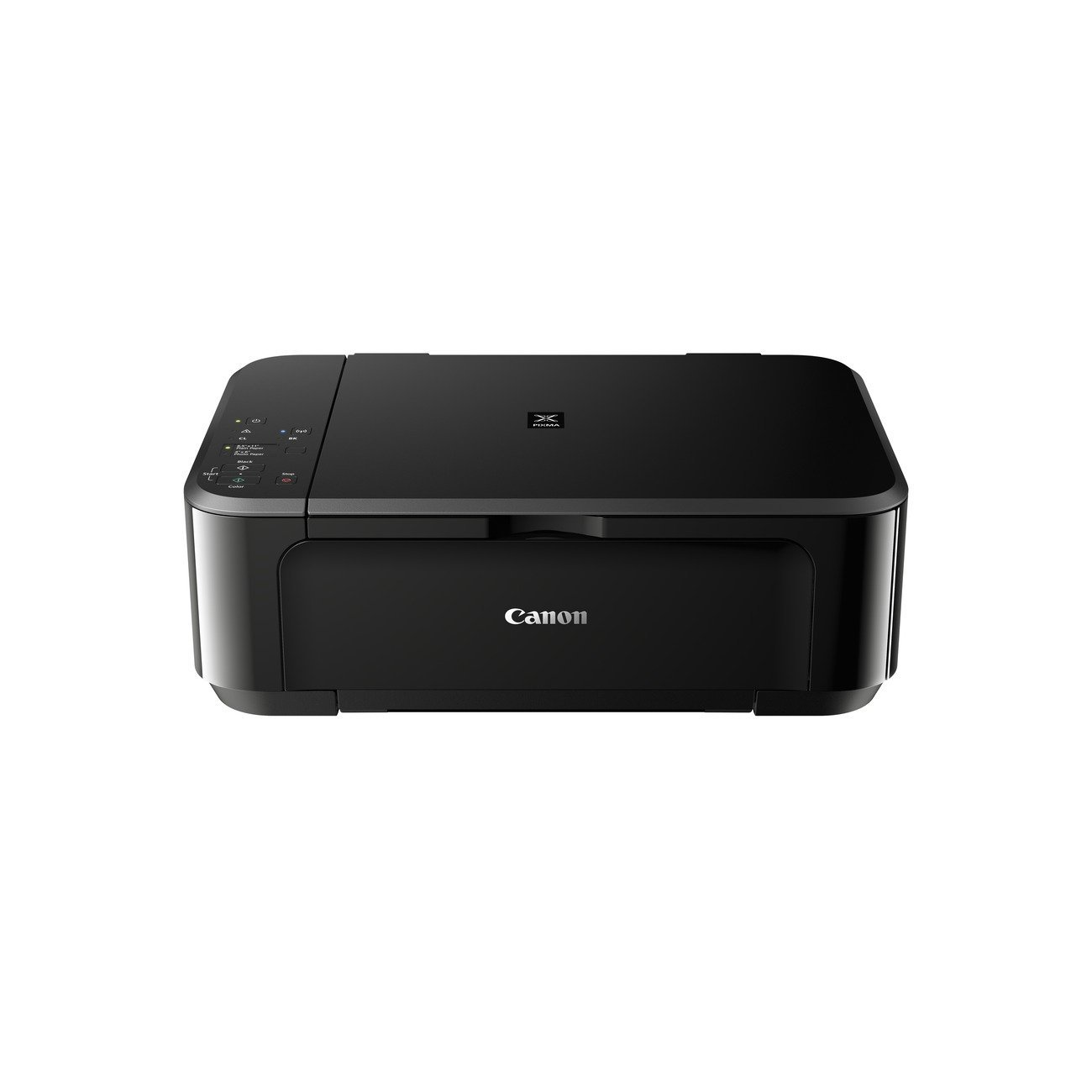 Canon Mg3650 Download Driver Canon Pixma Mg3650 Printer And Scanner Support