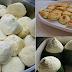 Dangke, Keju asli Indonesia