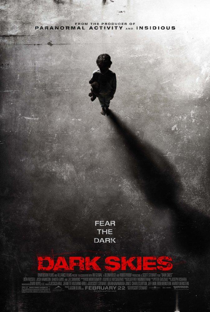 http://www.imdb.com/title/tt2387433/