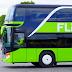 Slechte start voor NS-concurrent FlixBus