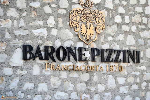Barone Pizzini, franciacorta, gita in Franciacorta, Warmcheaptrips, AmazingBrescia, gita Brescia, Lago d'Iseo, Torbiere, Torbiere del Sebino, Provaglio d'Iseo